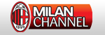 Milan Channel