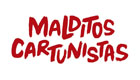 Malditos Cartunistas
