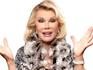 Joan Rivers - Não Comece Comigo!