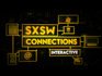 Sxsw 2014 Connections � Interactive