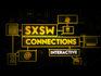 Sxsw 2014 Connections � Interactive