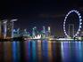 Singapura: O Leão Asiático