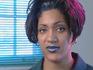 América Nua E Crua: Prostitutas Em Ação - Cinco Anos Depois