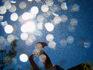 Luz Escura: A Arte Dos Fotógrafos Cegos