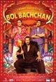 Bol bachchan: o musical