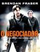 O Negociador (2011)