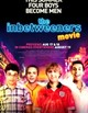 The inbetweeners - o filme