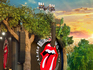 The Rolling Stones: Sweet Summer Sun Hyde Park Live 2013 - Main Show
