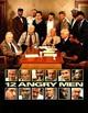 Doze homens e uma sentença (1997)