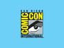 Especial Comic-con 2014