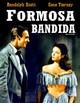 Formosa Bandida