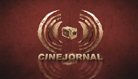 Cinejornal