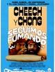 Cheech e Chong em Amsterdã