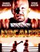Nocaute (2011)