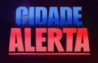 Cidade alerta / programação local