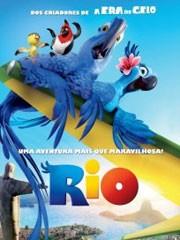 Especial Rio