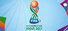 Copa do Mundo FIFA Sub 17