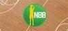 NBB Caixa