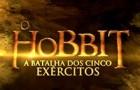 Cine Record Especial РIn̩dito РO Hobbit: A Batalha dos Cinco Ex̩rcitos