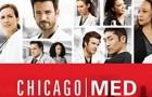 Chicago med – 2ª temporada