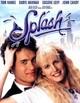 Splash - Uma Sereia em Minha Vida