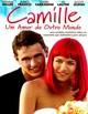 Camille: Um amor do outro mundo