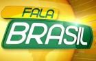 Fala Brasil Especial