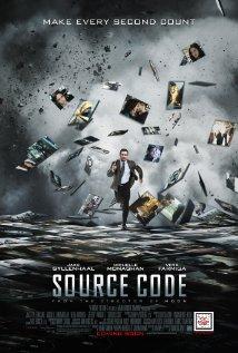 O Código